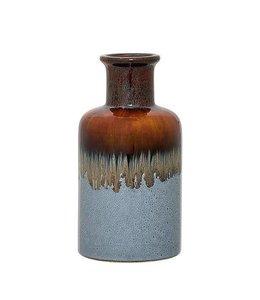 Bloomingville Vase Bloomingville