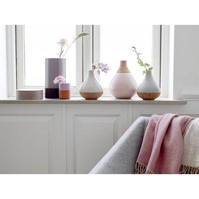 Vasen, Topfen und Schalen