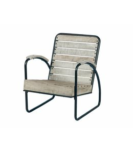 Be Pure Home Relax Sessel