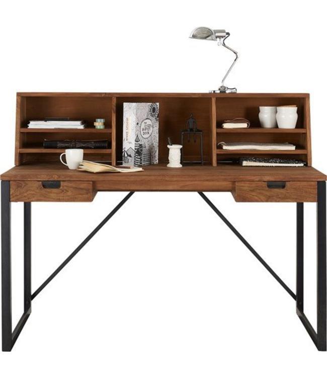 Fendy Collection Schreibtisch