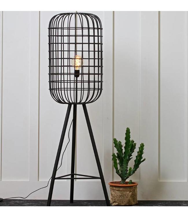 Be Pure Home Stehlampe Hurricane