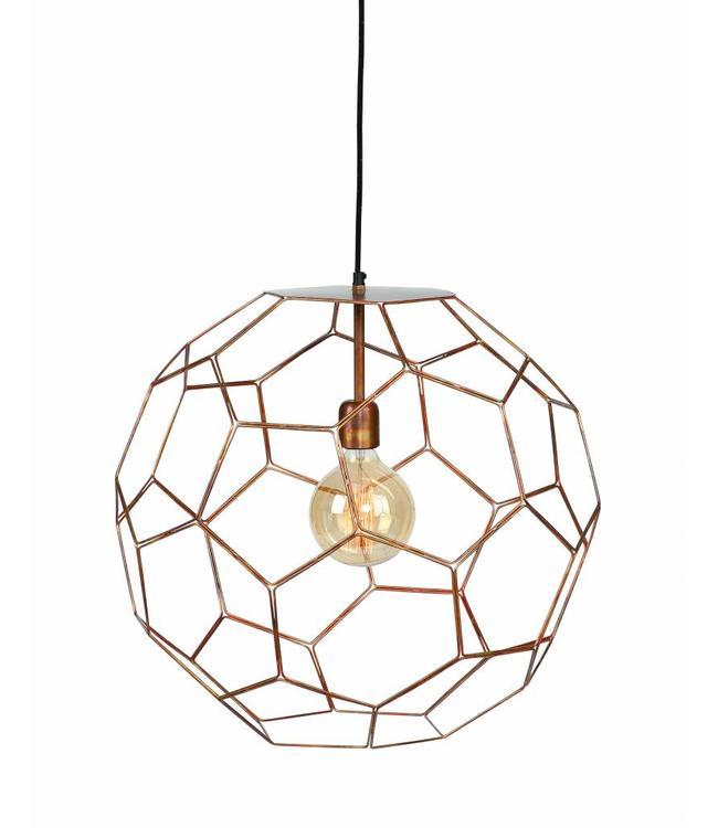 Citylights Marrakesh - 34cm