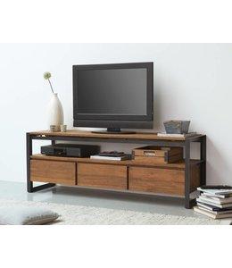 Fendy Collection Tv Schrank