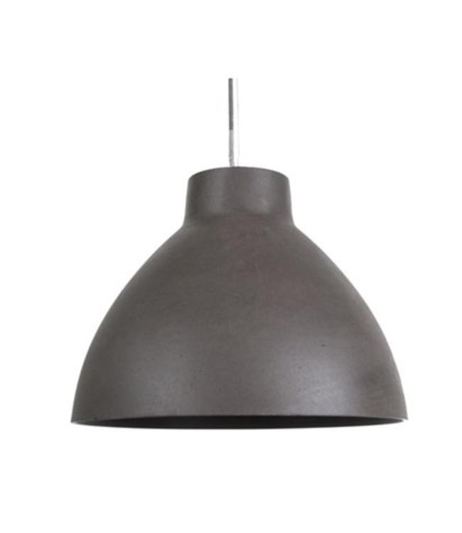 Sandstone Dark Grey  - Small