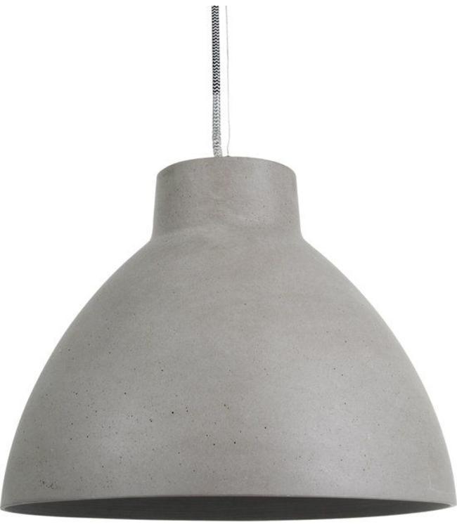 Sandstone Light Grey - Small