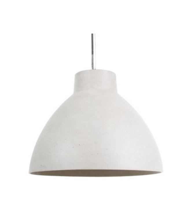 Sandstone White - Small