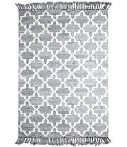 Teppich Perle