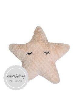 Bloomingville Kissen Star