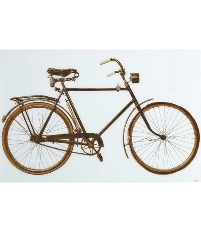Bild Bike