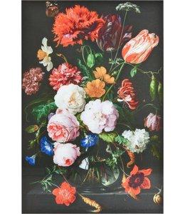 Bild Golden Age Blumen