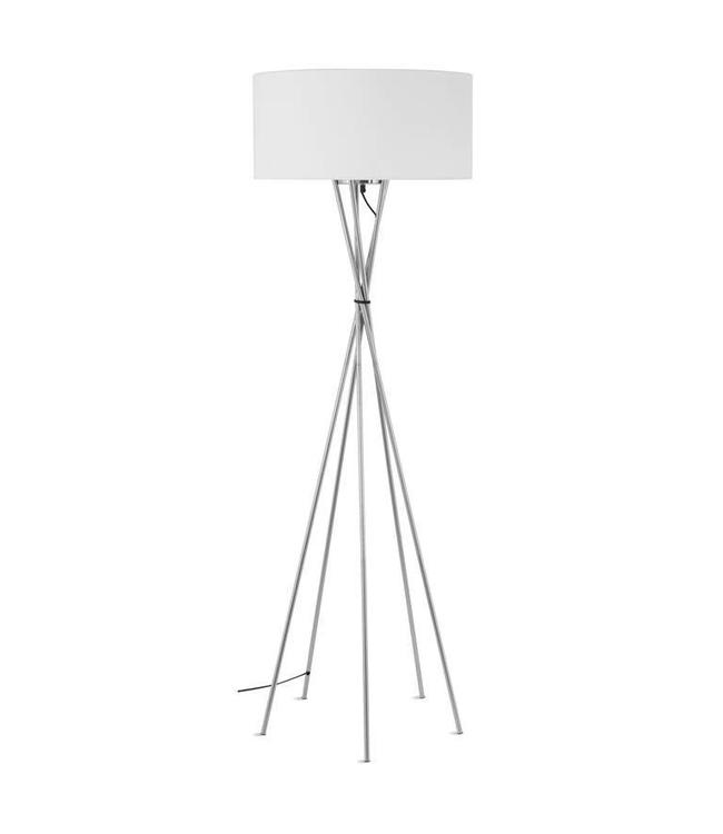 Citylights Design-Stehlampe Lima