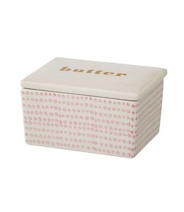 Bloomingville Butter Box Susie Rose