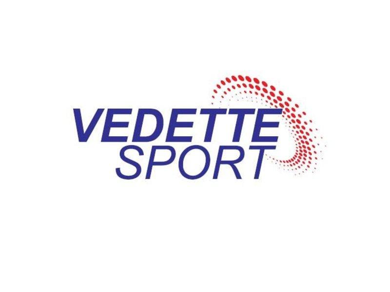 Vedette Sport Cadeaubon