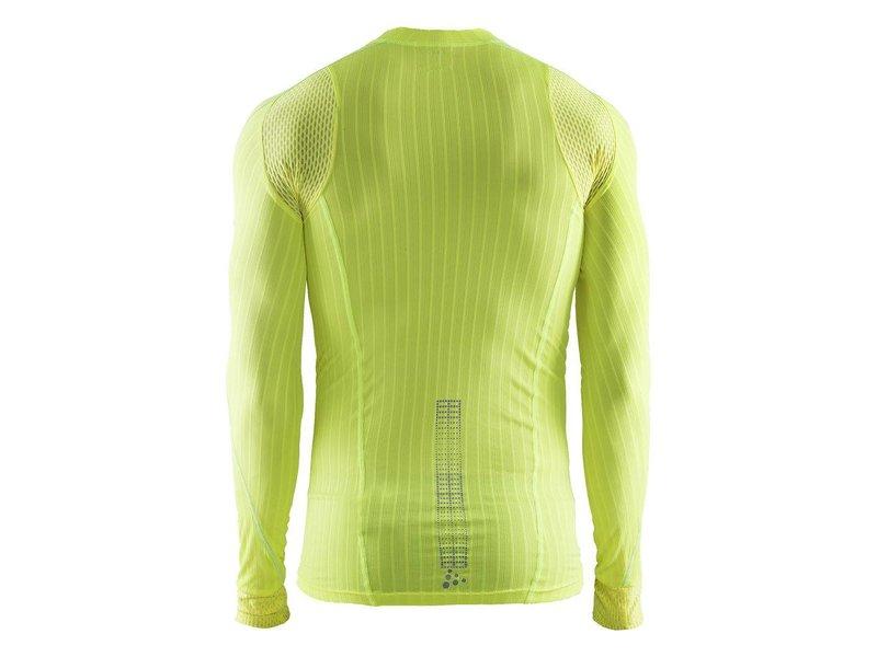 Craft Sportswear Active Extreme 2.0 CN Long Sleeve Men