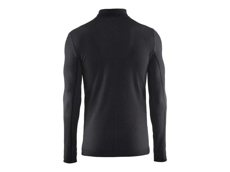 Craft Sportswear Wool Comfort Shirt 1/2 Zip Men