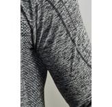 Craft Sportswear Active Comfort RN Shirt LM Men