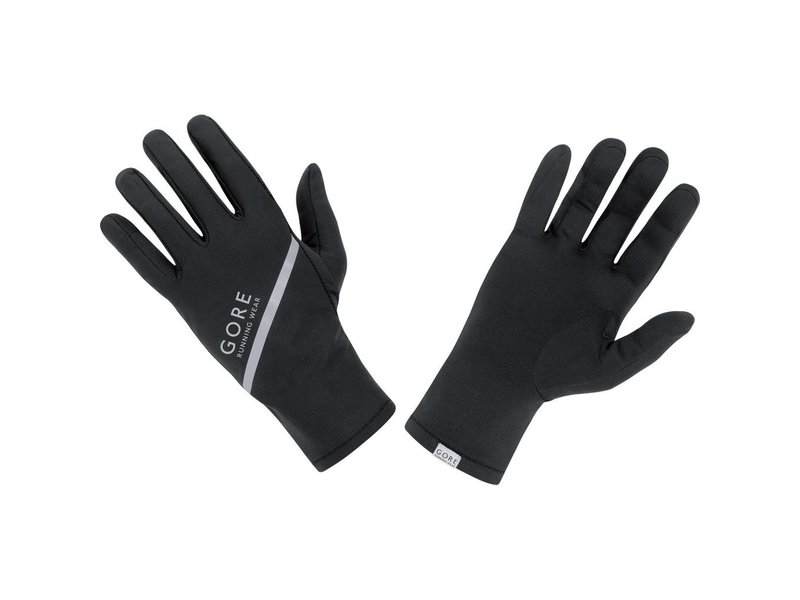 Gore Running Wear Essential light gloves