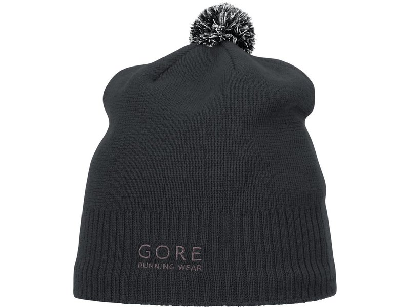 Gore Running Wear Essential Windstopper muts