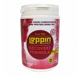 Leppin Recovery Formula 500g