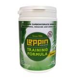Leppin Training Formula 500g