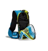HOKA ONE ONE Evo Race 17L Hydratation Rugzak
