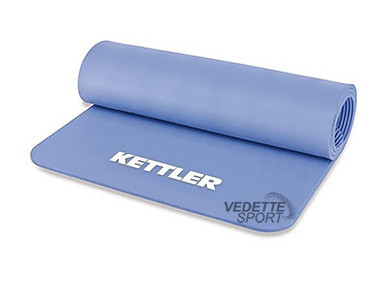 Kettler Basic Fitnessmat