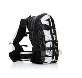 HOKA ONE ONE TOR Backpack 30L