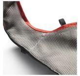 Salomon Advanced Skin 5 Set Hydrapack rood