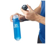 Salomon Soft Flask Speed 500ml
