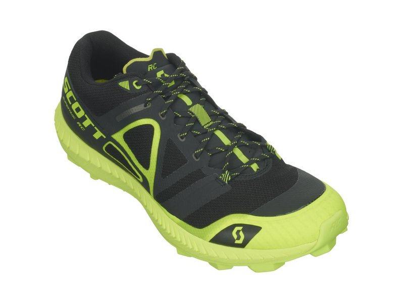 SCOTT RC Supertrack Trailrunningschoenen