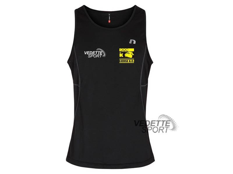 Newline W Base Coolskin Singlet