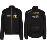 Newline M Base Race Jacket Heren