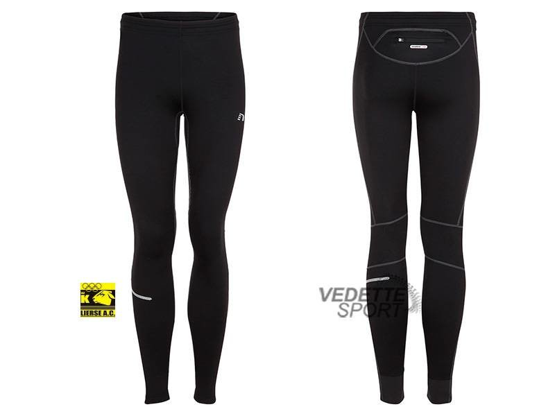 Newline W Base Dry N Comfort Tights Dames