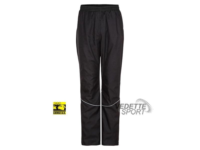 Newline M Base Pants Heren