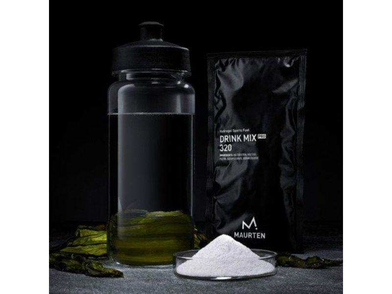 Maurten  Drink Mix 160 PORTIE
