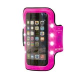 WOWOW Smartphone band 3.0  Pink