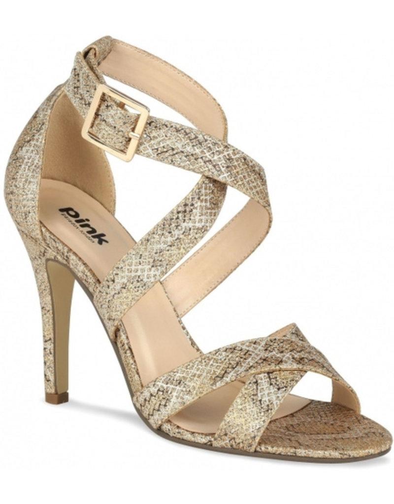 Paradox Rococo Shoe