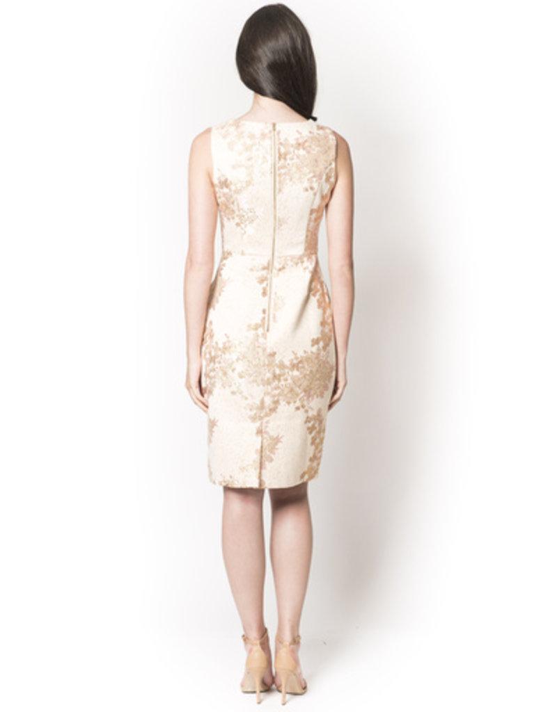 Frock N Fabulous Miranda Dress by Frock n Fabulous