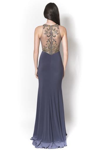 Frock N Fabulous Lauren Dress