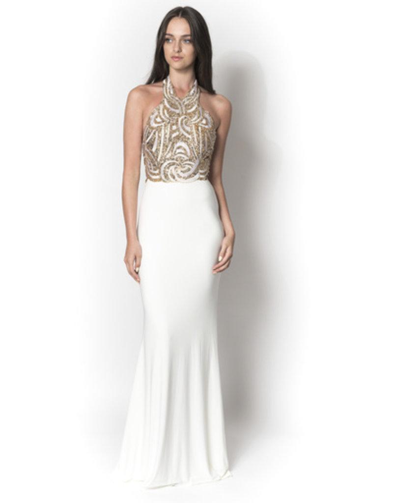 Frock N Fabulous Emma Dress by Frock n Fabulous