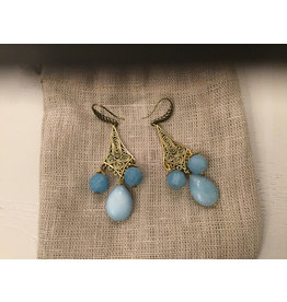Aria V Jewellery Aria-V Minerva