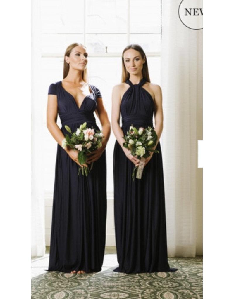 So Amazing Multi-way dressesMulti-way dresses