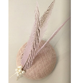Mark Garvie Mark Garvie Ella Hat
