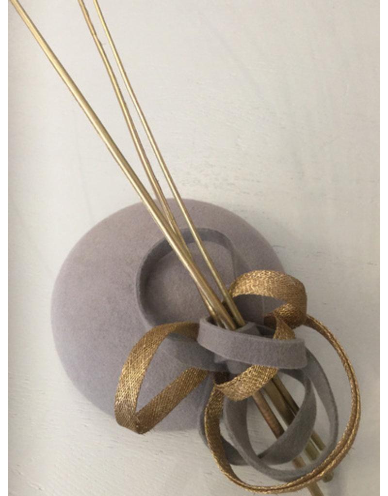 Mark Garvie Mark Garvie Millie Hat