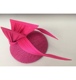 Aisling Ahern Aoife Hat by Aisling Ahern