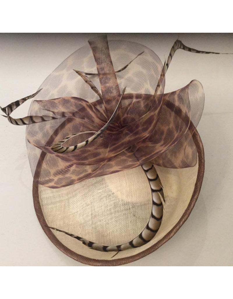 Mark Garvie Mark Garvie Katie Hat
