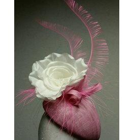 Mark Garvie Mark Garvie Kate Hat