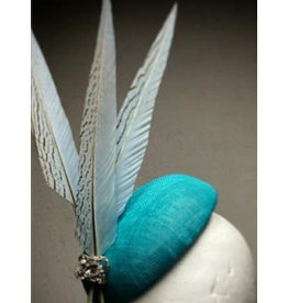 Mark Garvie Mark Garvie Lauren Hat