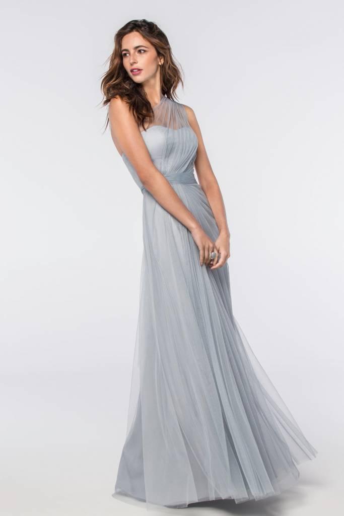 Watters Admee Dress