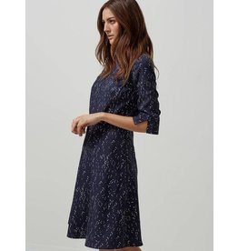 Selected Femme Gaila Dress by Selected Femme